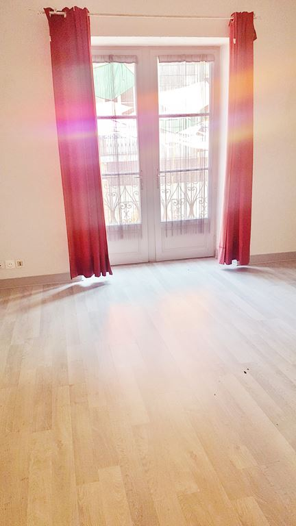 location Appartement Studio BRIVE LA GAILLARDE